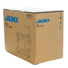 电器包装箱