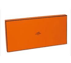 保健品包装盒