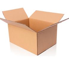 奉化包装纸箱
