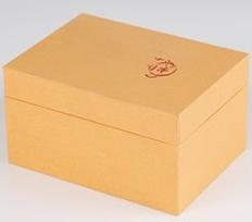 北仑保健品盒