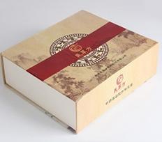 月饼精装盒