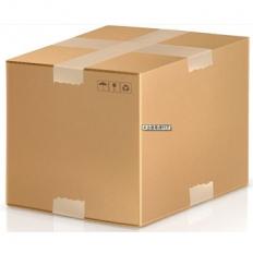 北仑重型包装纸箱