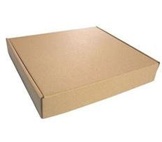 折叠式飞机盒