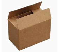 奉化牛皮纸箱