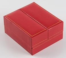 天地盖月饼包装盒