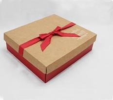 精品天地盖包装盒