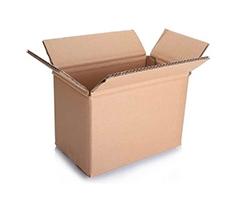 五层双瓦楞纸箱