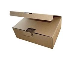 翻盖式飞机盒定制