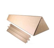 三角形纸箱