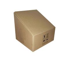 北仑异型纸箱