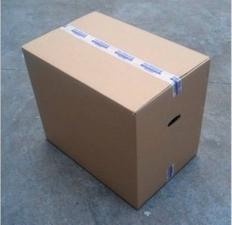 宁波搬家纸箱