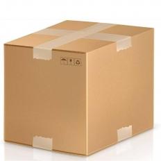 宁波瓦楞纸箱